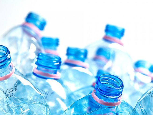 میکروپلاستیک هایی که در آب آشامیدنی ما وجود دارند!