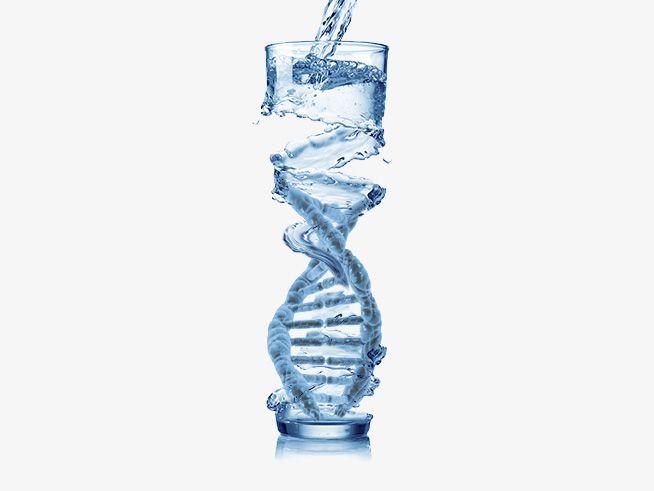 pH آب و تاثیر حقیقی آن بر زندگی ما
