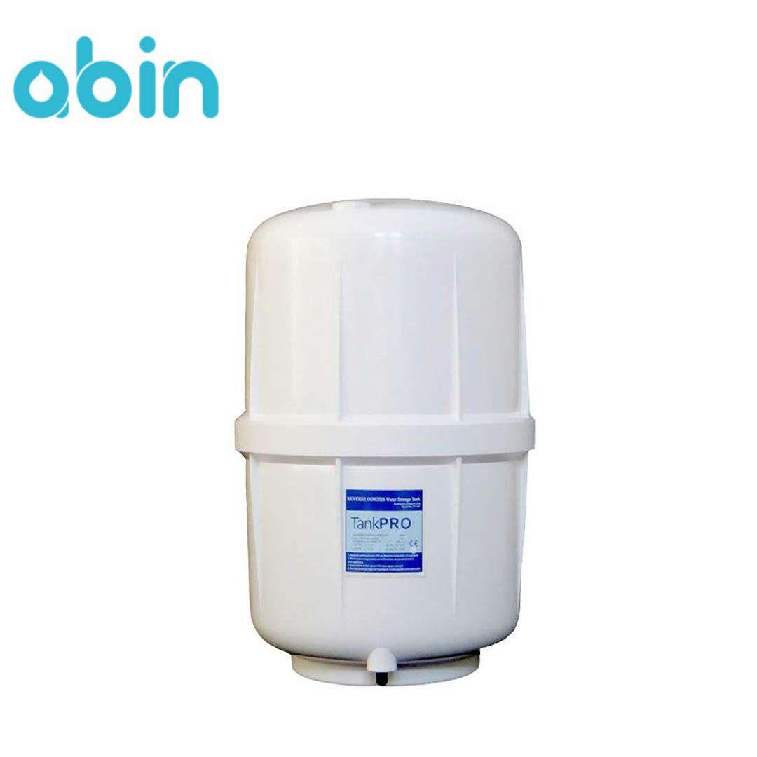 دستگاه تصفیه آب خانگی تک مدل RO-UF-T6800