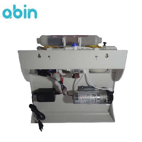 دستگاه تصفیه آب قلیایی ساز اَپِک واتر ( Apec Water ) مدل AW840