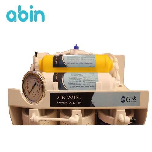 دستگاه تصفیه آب اَپِک واتر(Apec Water) مدل AW100