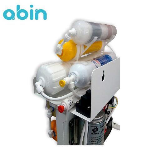 دستگاه تصفیه آب آرتک پیور مدل RO-1732