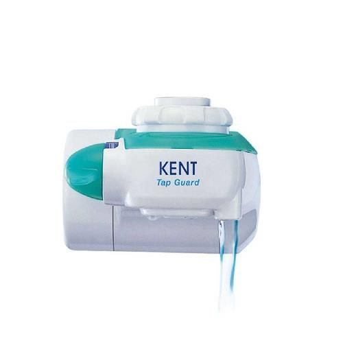 دستگاه تصفیه آب سر شیری کنت (Kent) مدل Tap Guard