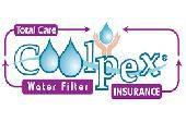 Coolpex