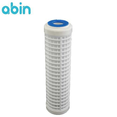 فیلتر توری پلاستیکی 10 اینچ سوفیلتر (SOU FILTER)