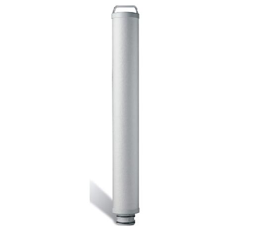 فیلتر پلی استر 23 اینچ