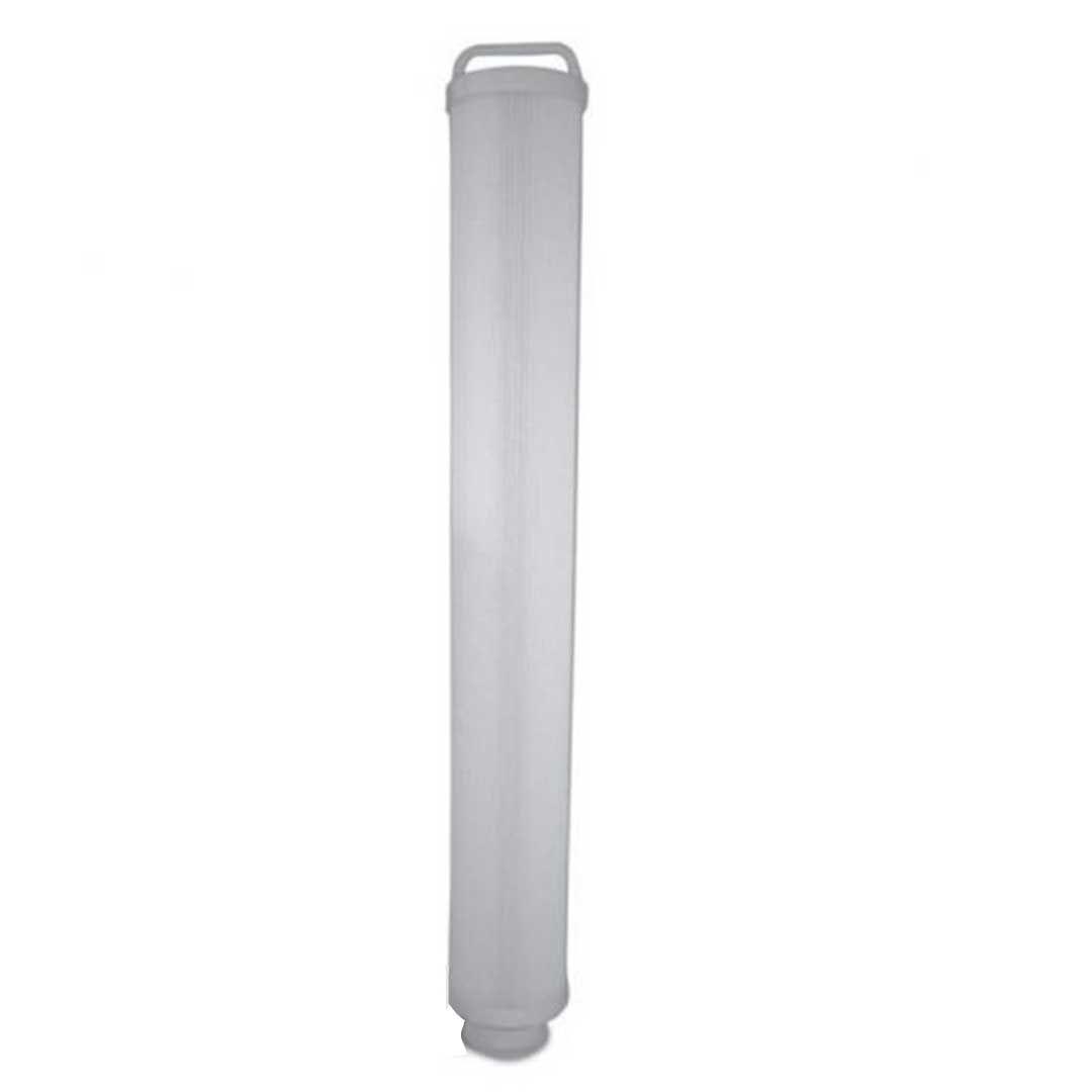 فیلتر الیافی 40 اینچ 1 تا 10 میکرون