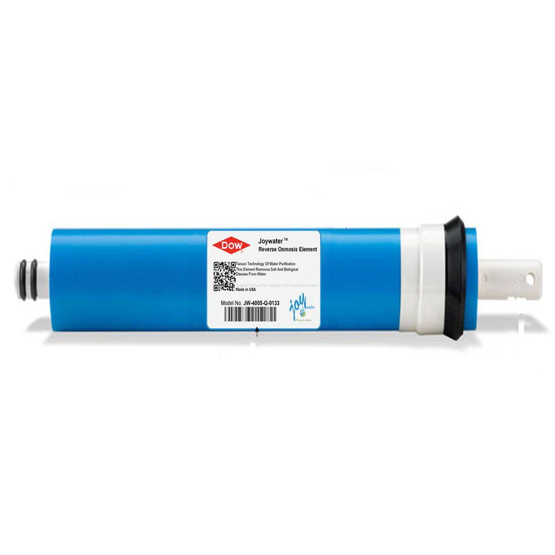 فیلتر ممبران جوی واتر مدل JW-4005-Q-0133