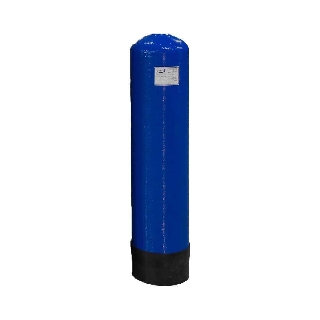 فیلتر FRP هیدروتک (HIDROTEK) مدل TK 0844