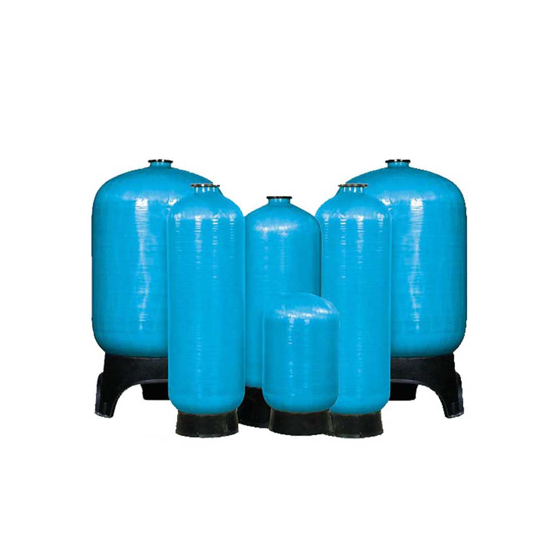 فیلتر FRP هیدروتک (HIDROTEK) مدل TK 2072