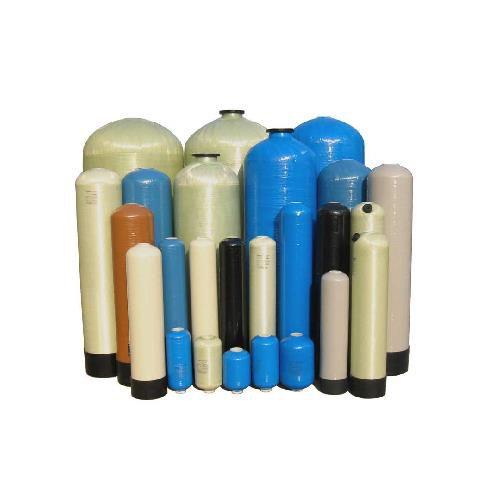 فیلتر FRP هیدروتک (HIDROTEK) مدل TK 2162T