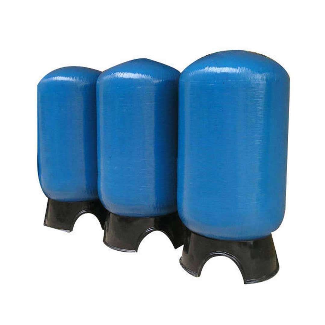 فیلتر FRP هیدروتک (HIDROTEK) مدل TK 3072