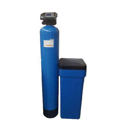 سختی گیر رزینی کاتیونی هایژنیک مدل STB-80 ظرفیت 40 کیلو گرین