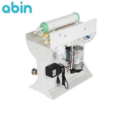 دستگاه تصفیه آب مدل RO-1905