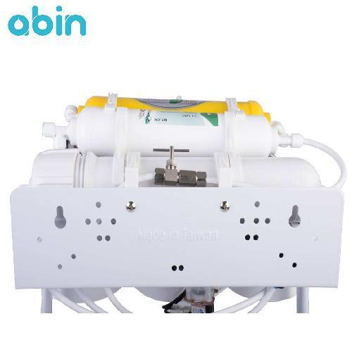 دستگاه تصفیه آب خانگی سول آکوا (Sole Aqua) مدل RO-103 P6B