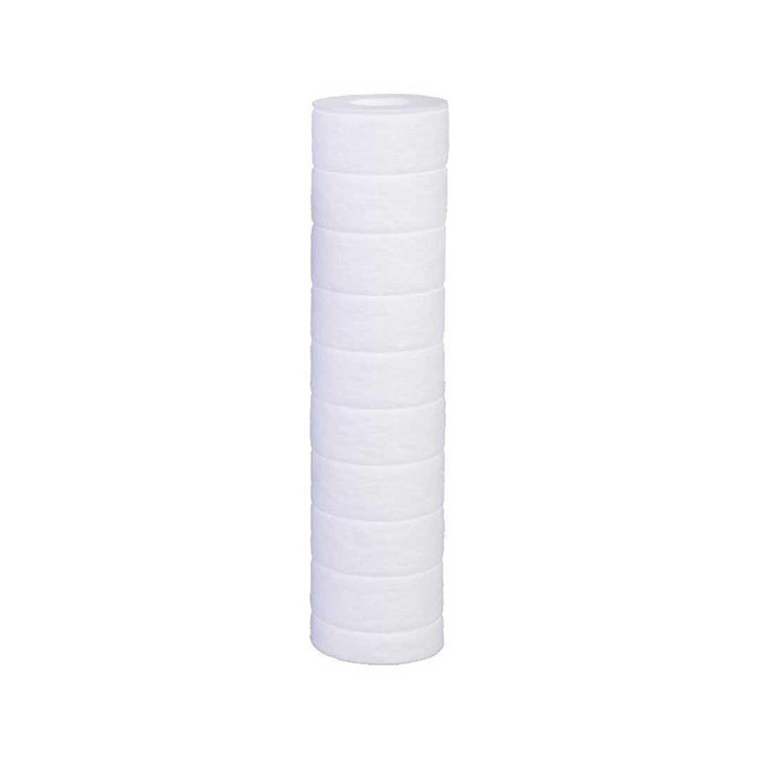 فیلتر الیافی هیوندای (HYUNDAI) خانگی 5 میکرون