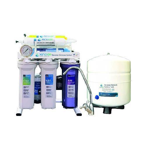 دستگاه تصفیه آب خانگی زینود (Xinode)مدل AXF-405HB
