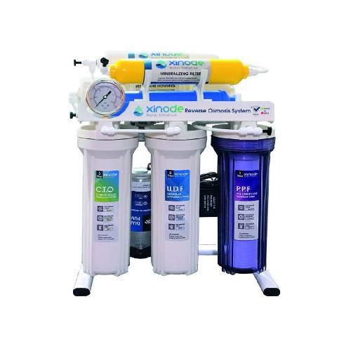 دستگاه تصفیه آب زینود (Xinode) مدل AXS 210-HB