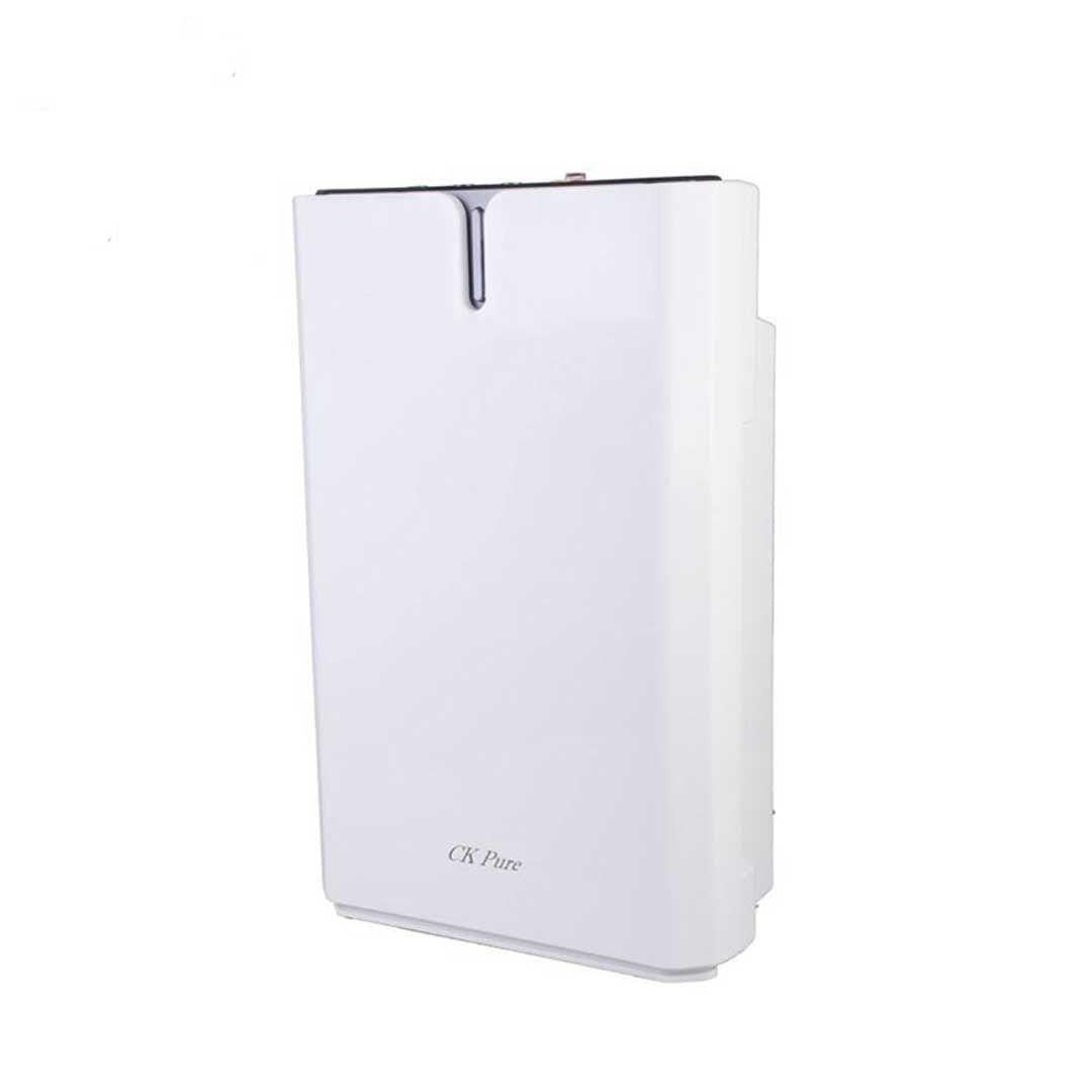 دستگاه تصفیه هوا سی کی پیور (CK Pure) مدل YS-384 ACX