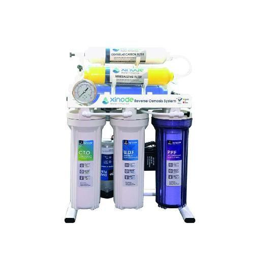 دستگاه تصفیه آب خانگی زینود (Xinode)مدل AXS-310HB