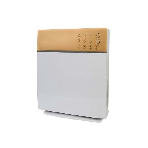 دستگاه تصفیه هوا نئوتک (NeoTec) مدل XJ_3200