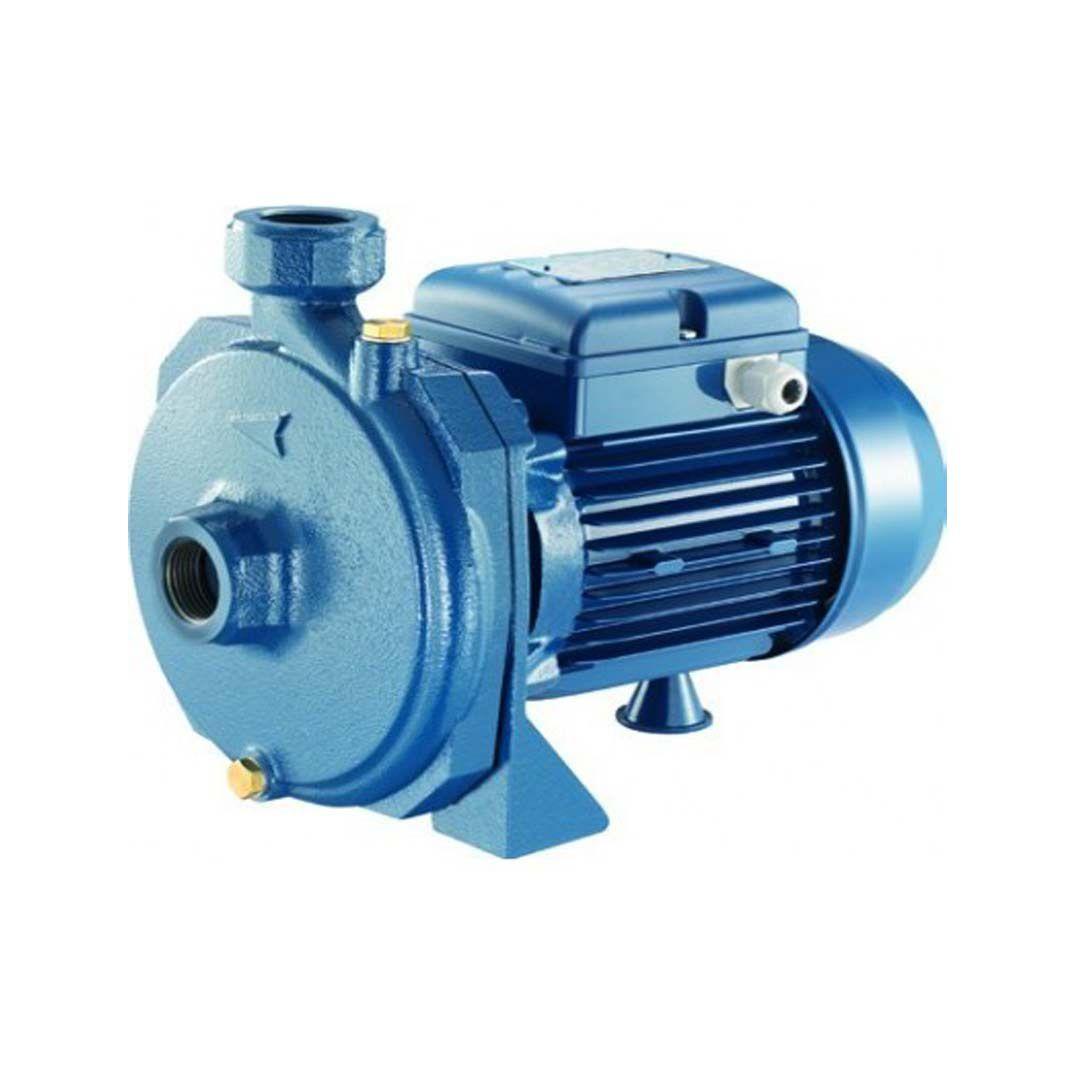 پمپ فشار آب پنتاکس سری بشقابی مدل CM 100/00