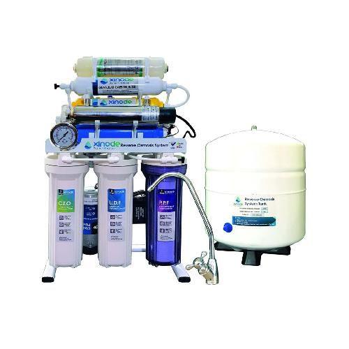 دستگاه تصفیه آب خانگی زینود (Xinode) مدل AXC-1005HB