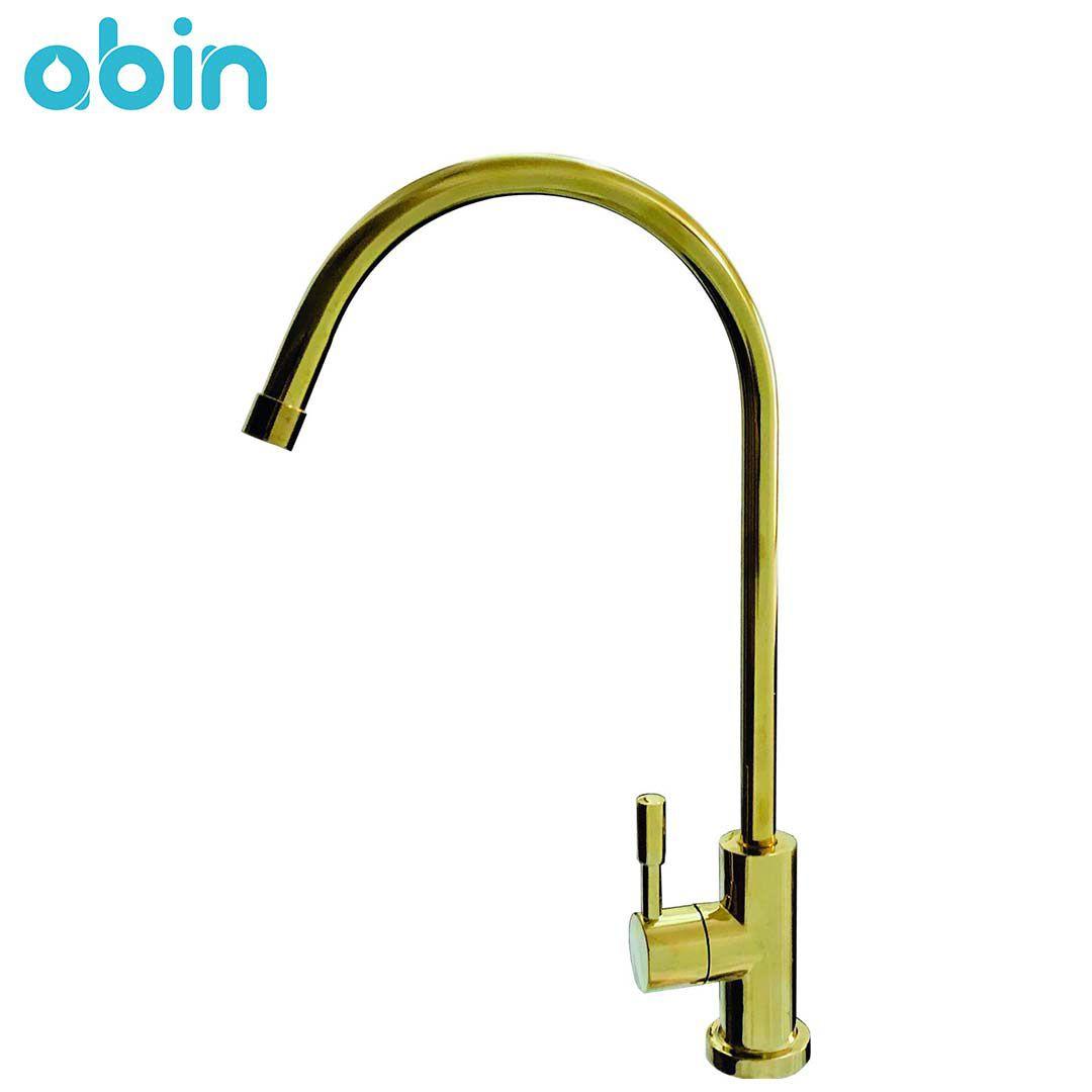 دستگاه تصفیه آب خانگی زینود (Xinode) مدلAXT–1105HB