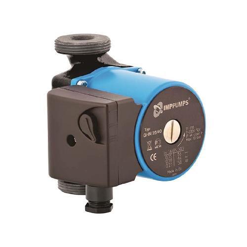 پمپ سیرکولاتور هوشمند IMP مدل NMT PLUS 25/40-180