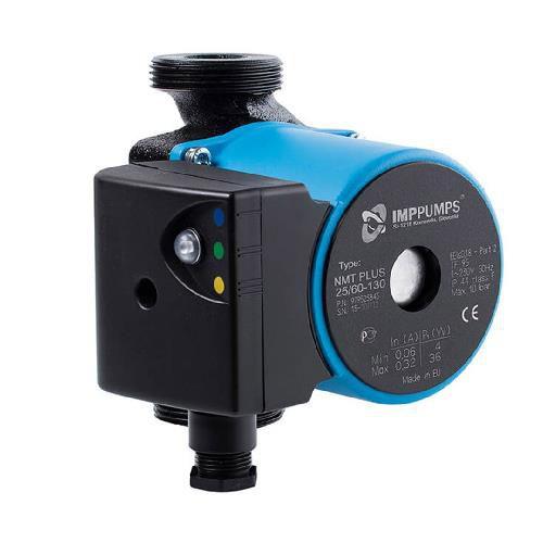 پمپ سیرکولاتور هوشمند IMP مدل NMT PLUS 25/60-130