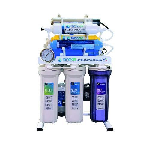 دستگاه تصفیه آب خانگی زینود (XiNode) مدل AXF–905HB