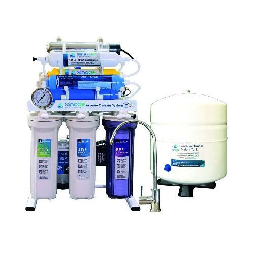 دستگاه تصفیه آب خانگی زینود (Xinode) مدلAXS–910HB