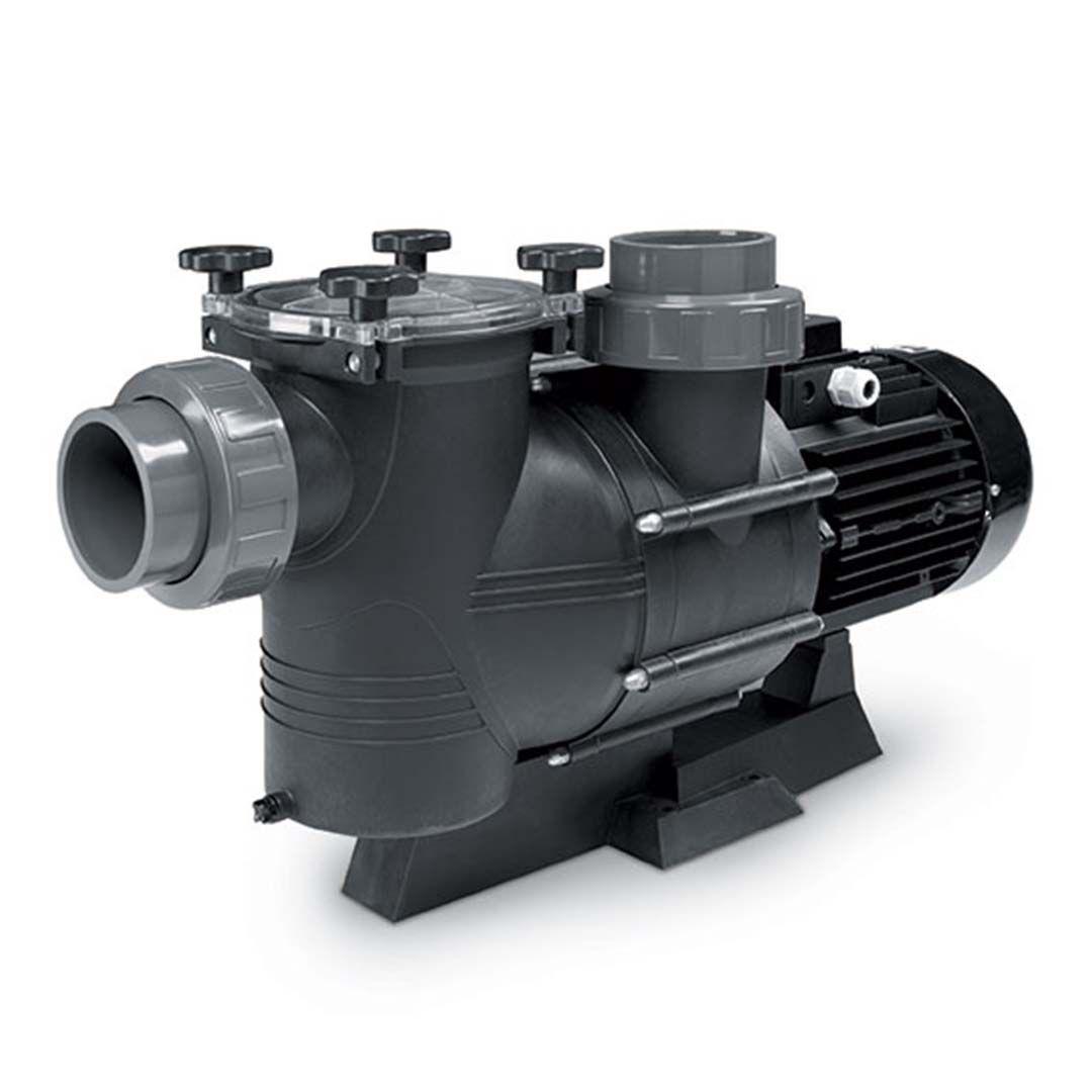پمپ تصفیه استخر IML سری ATLAS مدل AT0750