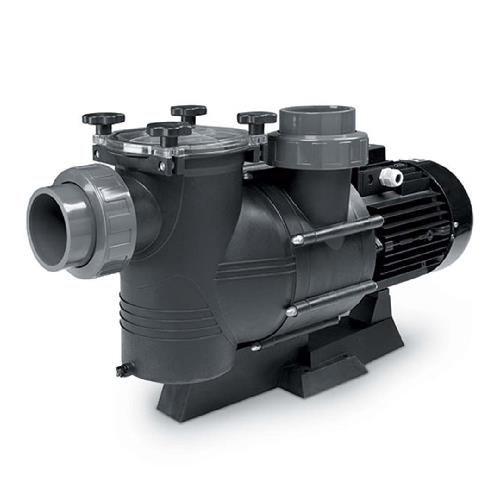 پمپ تصفیه استخر IML سری ATLAS مدل AT1250
