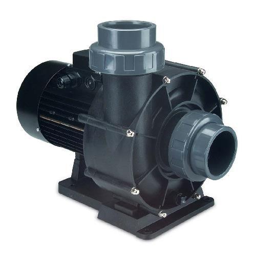 پمپ تصفیه استخر IML سری NEW BCC مدل NEWBCC550T