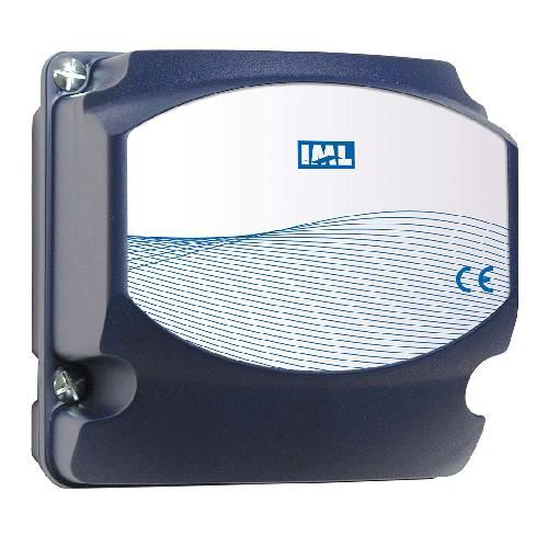 کنترل پنل استخر IML مدل AM005BCC