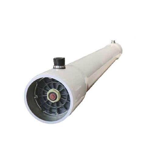پرشروسل 8 اینچ دو المانه ساید پورت هیدرو پی وی (HYDRO PV) 300 psi