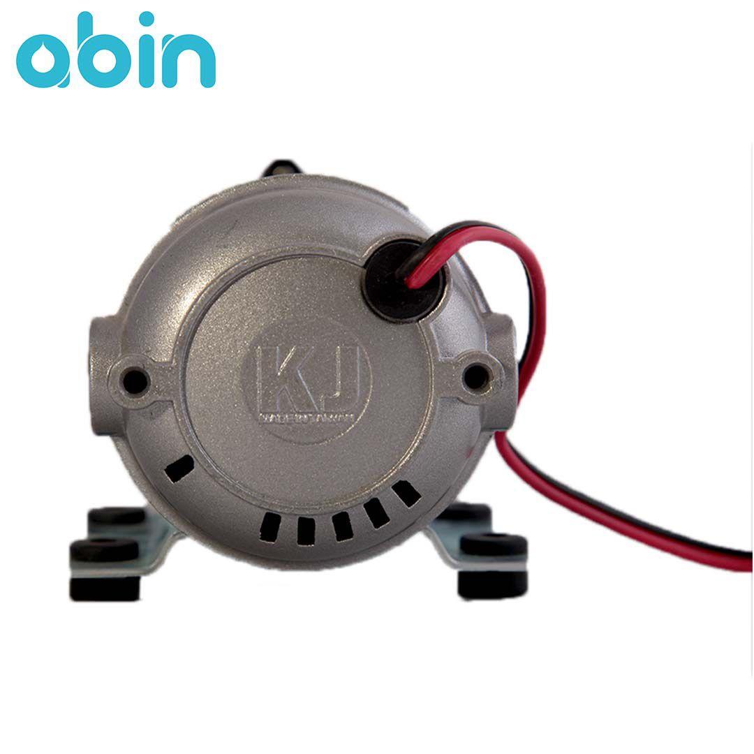 پمپ تصفیه آب نیمه صنعتی کوجین مدل KJ-2000