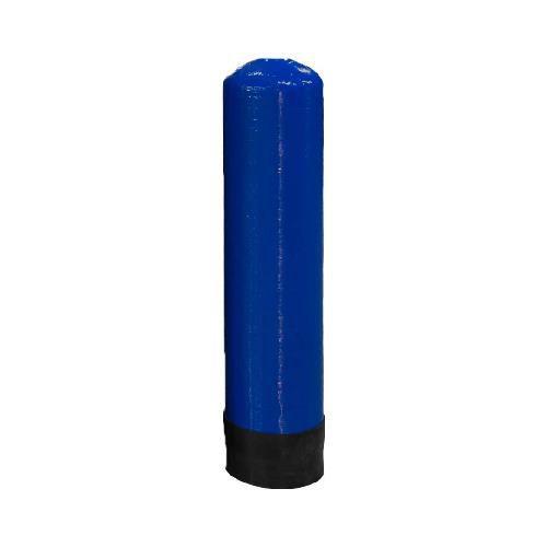 فیلتر FRP هیدروتک (HIDROTEK) مدل TK 1265