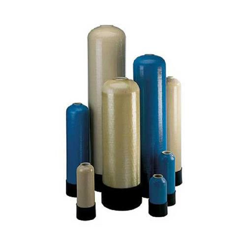 فیلتر FRP هیدروتک (HIDROTEK) مدل TK 1354