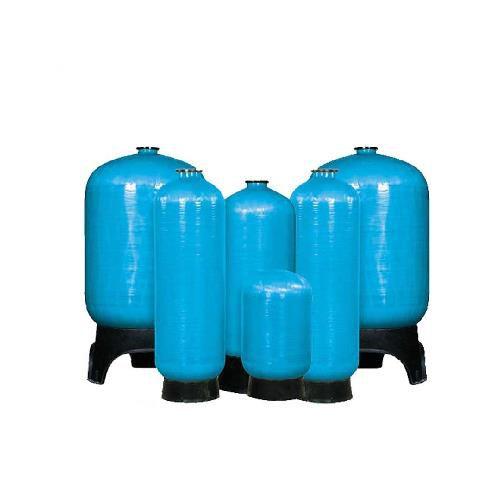 فیلتر FRP هیدروتک (HIDROTEK) مدل TK 1865-2.5