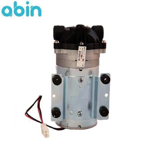 پمپ تصفیه آب نیمه صنعتی کوجین مدل Tp-75