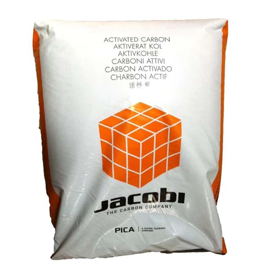 کربن اکتیو جاکوبی (Jacobi) مدل Aquasorb 1000