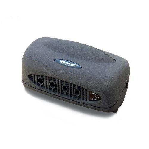 دستگاه تصفیه هوای خودرو نئوتک XJ_1000