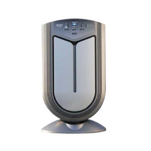 تصفیه دستگاه هوا نئوتک مدل XJ_3800A_1