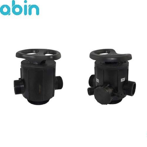 شیر دستی سختی گیر رانکسین (RUNXIN) سایز دو اینچ مدل F64D