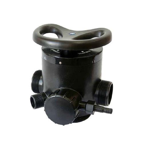 شیر دستی سختی گیر رانکسین (RUNXIN) سایز 3/4 اینچ مدل F64B