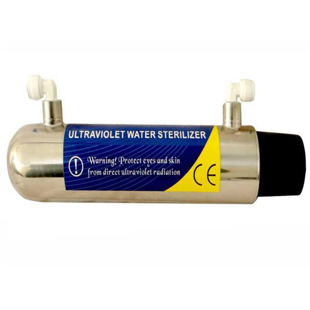 فیلتر اشعه فرابنفش UV-101