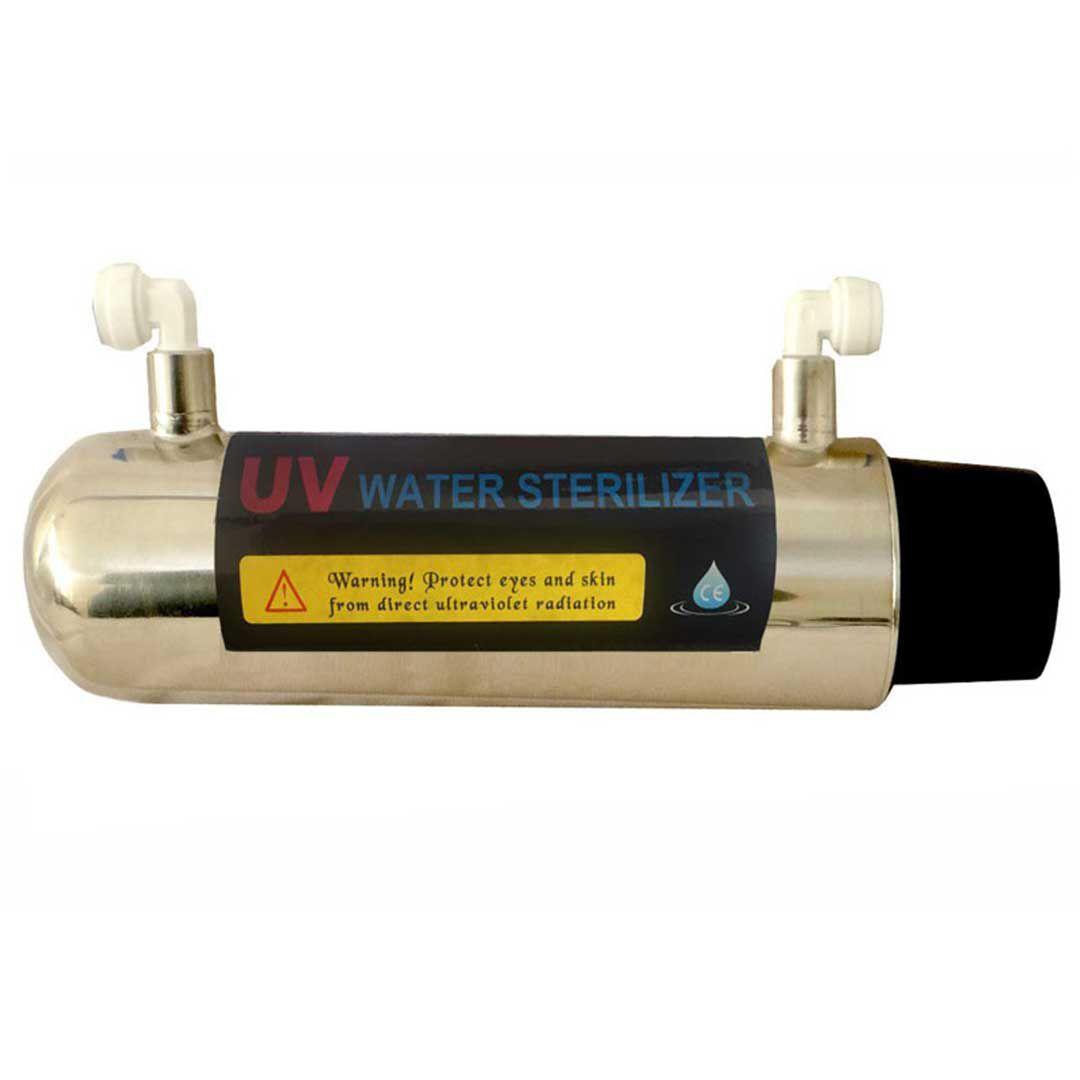 فیلتر اشعه فرابنفش (UV) فیلیپس