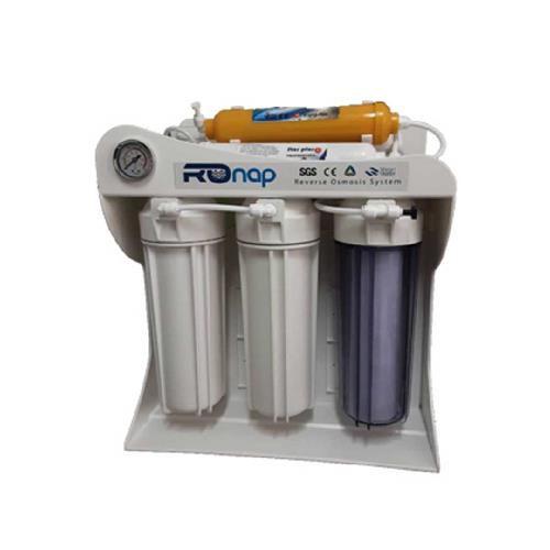 دستگاه تصفیه آب خانگی رونپ Ronap